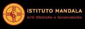 Istituto Mandala | Montelupo Fiorentino Firenze
